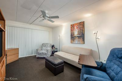 2900 MAPLE AVE APT 24A, Downers Grove, IL 60515 - Photo 2