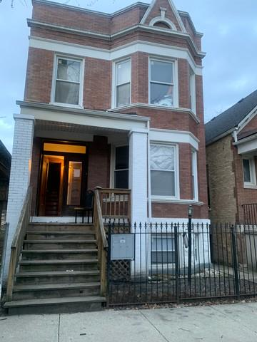 1943 S AVERS AVE, CHICAGO, IL 60623 - Photo 1