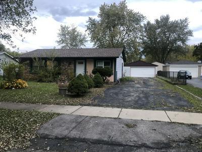 844 TAMMS LN, BOLINGBROOK, IL 60440 - Photo 1