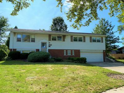 9013 W 92ND ST, Hickory Hills, IL 60457 - Photo 2