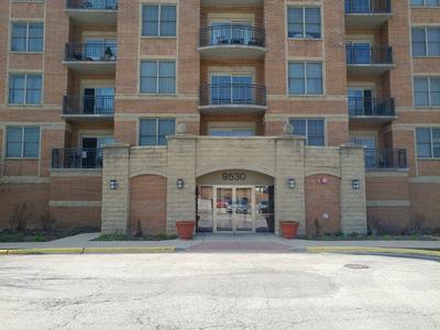9530 COOK AVE UNIT 509, Oak Lawn, IL 60453 - Photo 1