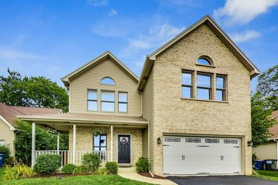 2148 63RD ST, Downers Grove, IL 60516 - Photo 1