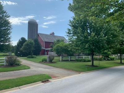 LOT50 HUNTERS RIDGE LANE, Sugar Grove, IL 60554 - Photo 1