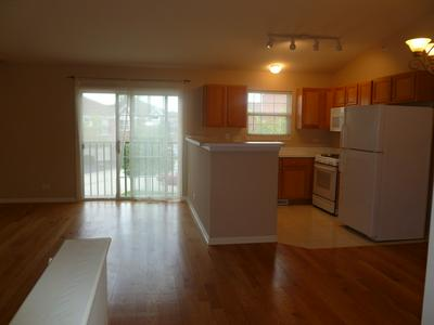 941 BROMLEY PL # 941, Northbrook, IL 60062 - Photo 2