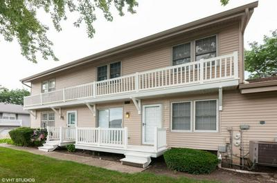 187 KENDALL CT UNIT B, Bloomingdale, IL 60108 - Photo 1