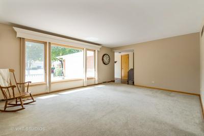 715 W FITZHENRY CT, Glenwood, IL 60425 - Photo 2