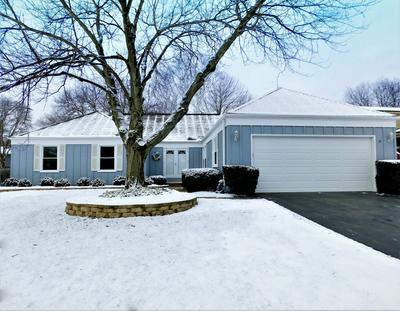 1454 MCCORMICK PL, Wheaton, IL 60189 - Photo 1