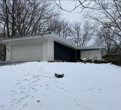 715 LONGWOOD DR, Lake Forest, IL 60045 - Photo 1
