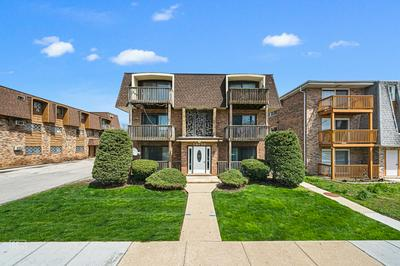 14755 KENTON AVE APT 1A, Midlothian, IL 60445 - Photo 1