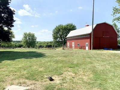 24821 N GILMER RD, Hawthorn Woods, IL 60060 - Photo 2