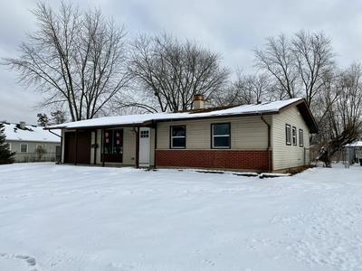715 RAMBLER CT, Streamwood, IL 60107 - Photo 1