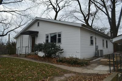904 N JOLIET ST, WILMINGTON, IL 60481 - Photo 1