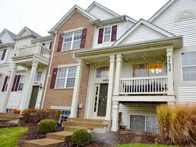 24636 GEORGE WASHINGTON DR, Plainfield, IL 60544 - Photo 1