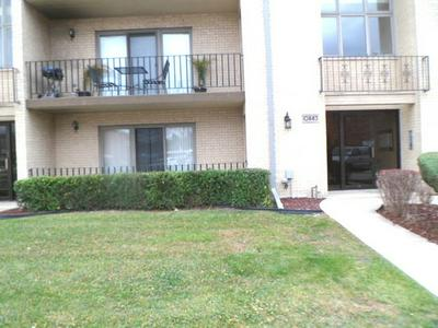 10443 SOUTHWEST HWY APT 1N, Worth, IL 60482 - Photo 2