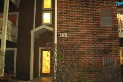 208 GLENGARRY DR APT 103, Bloomingdale, IL 60108 - Photo 2