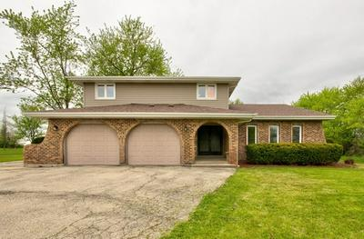 23618 S 80TH AVE, Frankfort, IL 60423 - Photo 1