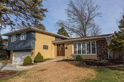 15113 WILLOW LN, Oak Forest, IL 60452 - Photo 2