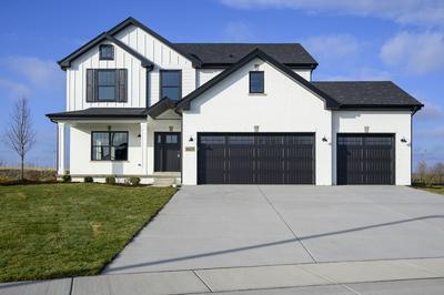 1425 EDMONDS AVE, New Lenox, IL 60451 - Photo 1