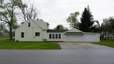 14400 KILBOURNE AVE, Midlothian, IL 60445 - Photo 2
