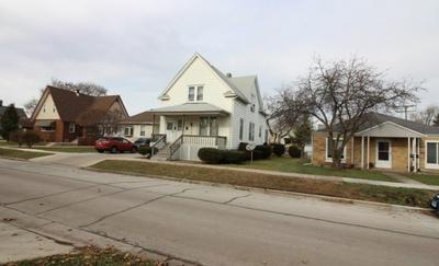 8014 WHITE AVE, Lyons, IL 60534 - Photo 2