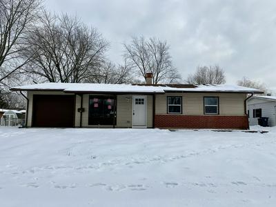 715 RAMBLER CT, Streamwood, IL 60107 - Photo 2