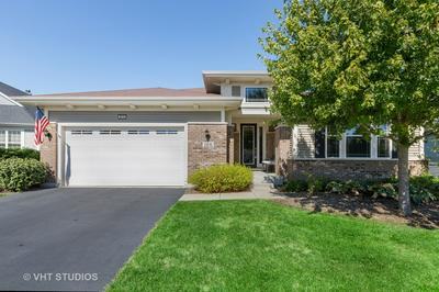 2815 EDGEBROOK CT, Naperville, IL 60564 - Photo 1