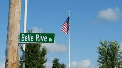 3 BELLE RIVE DR, Millington, IL 60537 - Photo 1