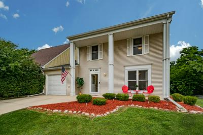 29W352 GREENBRIAR LN, Warrenville, IL 60555 - Photo 1