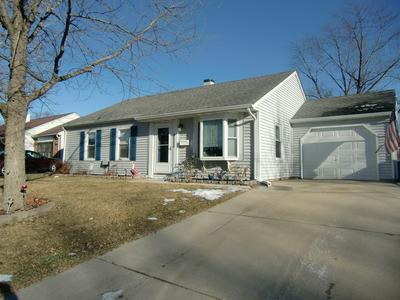 15053 HUNTINGTON CT, Orland Park, IL 60462 - Photo 2