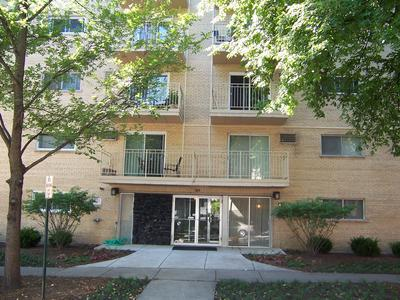 115 MARENGO AVE APT 402, Forest Park, IL 60130 - Photo 1