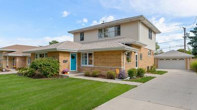 1249 FOREST RD, La Grange Park, IL 60526 - Photo 1
