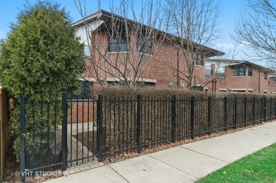 1684 S ALBANY AVE, CHICAGO, IL 60623 - Photo 2