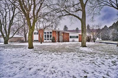 20W261 DIVERSEY AVE, ADDISON, IL 60101 - Photo 2