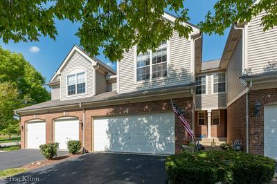 1736 BROOKWOOD RD, Lisle, IL 60532 - Photo 1