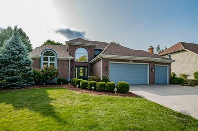 2651 SALIX CIR, Naperville, IL 60564 - Photo 2