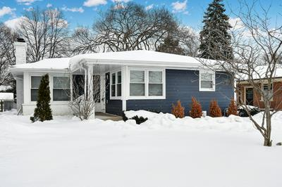 104 47TH ST, Western Springs, IL 60558 - Photo 1