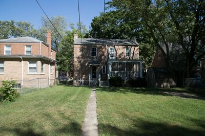 14424 S MICHIGAN AVE, Riverdale, IL 60827 - Photo 2