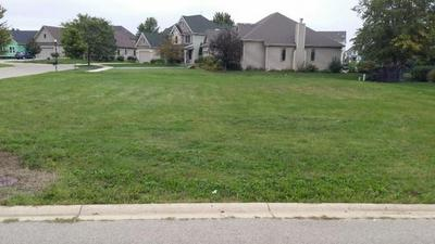 948 INDEPENDENCE AVE, ELBURN, IL 60119 - Photo 1