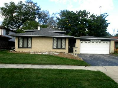 17120 CORNELL AVE, South Holland, IL 60473 - Photo 2