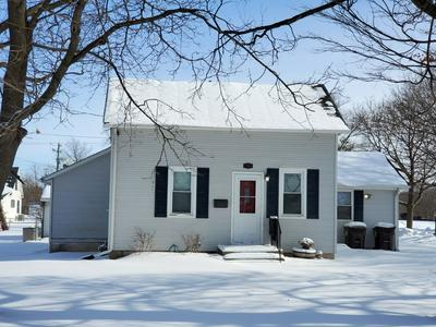 1105 S 3RD ST, Oregon, IL 61061 - Photo 1