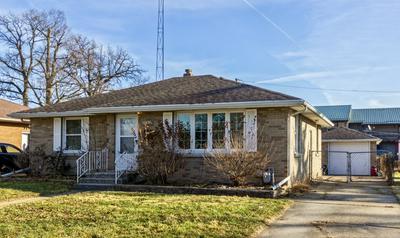 165 STANEK CT, Bradley, IL 60915 - Photo 1