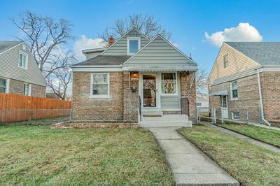 18024 COMMERCIAL AVE, Lansing, IL 60438 - Photo 1