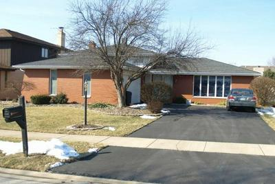 18308 CLYDE AVE, LANSING, IL 60438 - Photo 1