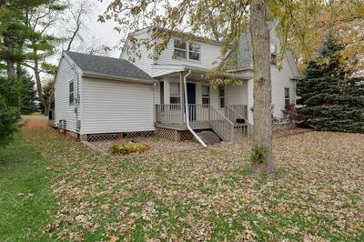110 N LEE ST, Lexington, IL 61753 - Photo 2