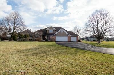 17238 S HONORA DR, Plainfield, IL 60586 - Photo 1