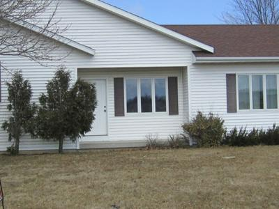 6327 IL ROUTE 72, Kirkland, IL 60146 - Photo 1