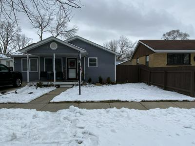 806 2ND AVE, Morris, IL 60450 - Photo 2