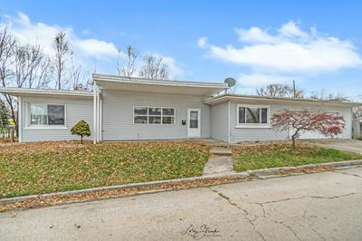 600 LAWN ST, Bradley, IL 60915 - Photo 1
