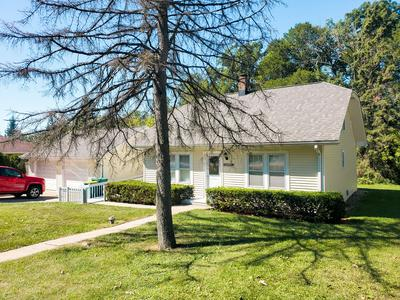 24655 W HIGHWOODS DR, Lake Villa, IL 60046 - Photo 1