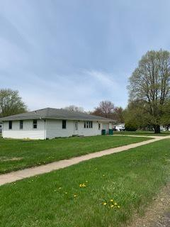 290 N MITCHELL ST, Braidwood, IL 60408 - Photo 1